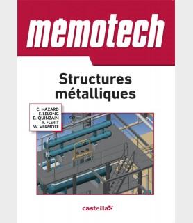 Mémotech Structures...