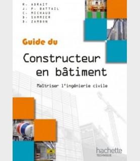 Guide du constructeur en...