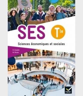 Spécialité: SES Sciences...