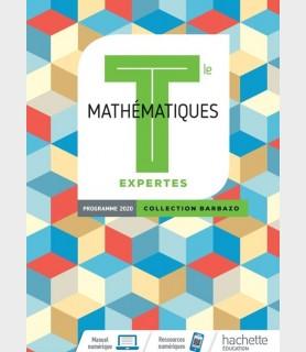 Option: Mathématiques Expertes